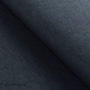 Tissu jersey punto di milano coton uni Autres marques - 46