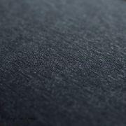 Tissu jersey punto di milano coton uni Autres marques - 49