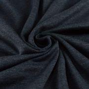 Tissu jersey punto di milano coton uni Autres marques - 48