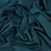 Tissu jersey punto di milano coton uni Autres marques - 53