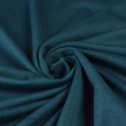 Tissu jersey punto di milano coton uni Autres marques - 52