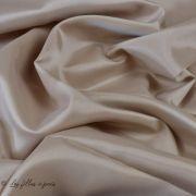 Tissu doublure en pongé Autres marques - 17