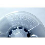 lot de 5 canettes machine à coudre compatibles Singer ® Surefit Singer ® - 2