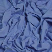 Tissu jersey coton uni - Oeko-Tex ®