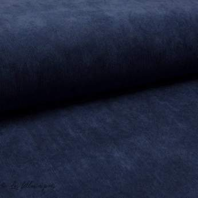 Tissu velours milleraies Autres marques - Tissus et mercerie - 38