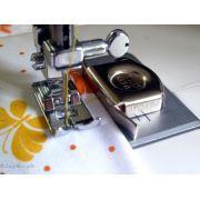Guide de couture aimanté machine à coudre - 4