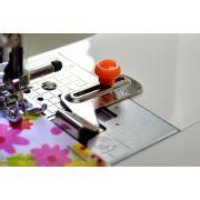 Guide de couture machine à coudre à visser pour Brother ® - 1
