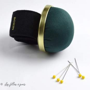 Bracelet ajustable pour épingles - Bohin ® Bohin France ® - 7
