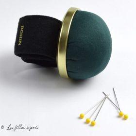 Bracelet ajustable pour épingles - Bohin ® Bohin France ® - 1