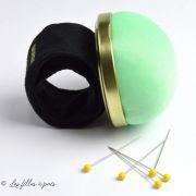 Bracelet ajustable pour épingles - Bohin ® Bohin France ® - 6
