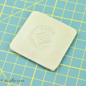Craie tailleur - Blanc - Prym