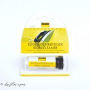 Nettoie fer à repasser - Decapfer Vlieseline ® - 1