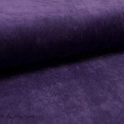 Tissu velours milleraies Autres marques - Tissus et mercerie - 39