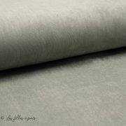 Tissu velours milleraies Autres marques - Tissus et mercerie - 40