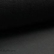 Tissu micro polaire luxe Autres marques - 10
