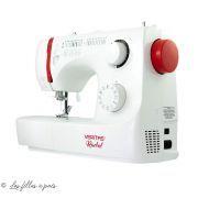 Machine à coudre mécanique VERITAS - Rachel VERITAS ® - Machines à coudre, à broder et à surjeter - 3