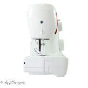 Machine à coudre mécanique VERITAS - Rachel VERITAS ® - Machines à coudre, à broder et à surjeter - 4