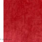 Tissu nicky velours Autres marques - 15
