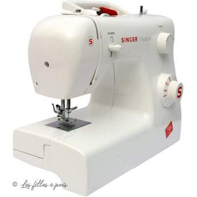 Machine à coudre Tradition 2250 - SINGER Singer ® - 2