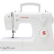 Machine à coudre Tradition 2250 - SINGER Singer ® - 1