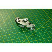 Support pied de biche machine à coudre  PFAFF ® compatible IDT ®  - 2