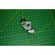Support pied de biche machine à coudre  PFAFF ® compatible IDT ®  - 3