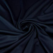 Tissu doublure en jersey interlock Autres marques - 2