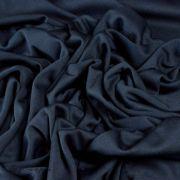 Tissu doublure en jersey interlock Autres marques - 3