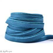 Passepoil élastique satiné - 12mm - 3