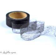 Rouleau de bande thermocollante ourlet - Ourline - 3