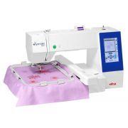 Machine à broder Elna 830eXpressive ELNA - 2
