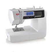 Machine à coudre électronique ALPHA 2190 - ALFA ALFA ® - Machines à coudre, à broder, à recouvrir et à surjeter - 1