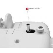 Machine à coudre électronique ALPHA 2190 - ALFA ALFA ® - Machines à coudre, à broder, à recouvrir et à surjeter - 3