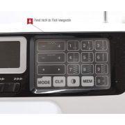 Machine à coudre électronique ALPHA 2190 - ALFA ALFA ® - Machines à coudre, à broder, à recouvrir et à surjeter - 4