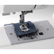 Machine à coudre électronique ALFA 2160 - ALFA ALFA ® - Machines à coudre, à broder, à recouvrir et à surjeter - 2