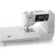 Machine à coudre électronique ALFA 2160 - ALFA ALFA ® - Machines à coudre, à broder, à recouvrir et à surjeter - 3
