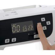 Machine à coudre électronique ALFA 2160 - ALFA ALFA ® - Machines à coudre, à broder, à recouvrir et à surjeter - 4