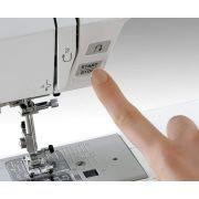 Machine à coudre électronique ALFA 2160 - ALFA