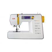Machine à coudre électronique Compakt 500E+ - ALFA ALFA ® - Machines à coudre, à broder, à recouvrir et à surjeter - 1
