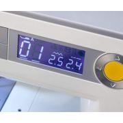 Machine à coudre électronique Compakt 500E+ - ALFA ALFA ® - Machines à coudre, à broder, à recouvrir et à surjeter - 2