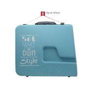 Cover / Case boite de transport - ALFA ALFA ® - 2