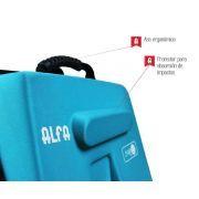 Cover / Case boite de transport - ALFA ALFA ® - 3