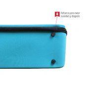Cover / Case boite de transport - ALFA ALFA ® - 4