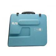 Cover / Case boite de transport - ALFA ALFA ® - 7