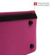 Cover / Case boite de transport - ALFA ALFA ® - 14