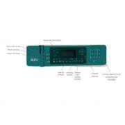 Machine à coudre électronique Zart 01 - ALFA ALFA ® - 2