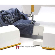 Machine à coudre PRACTIK 5 - ALFA
