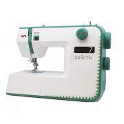 Machine à coudre PRACTIK 7 - ALFA ALFA ® - Machines à coudre, à broder, à recouvrir et à surjeter - 2