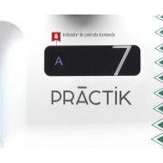 Machine à coudre PRACTIK 7 - ALFA ALFA ® - Machines à coudre, à broder, à recouvrir et à surjeter - 9