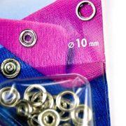 Bouton pression jersey avec outil - Prym ® Prym ® - Mercerie - 13